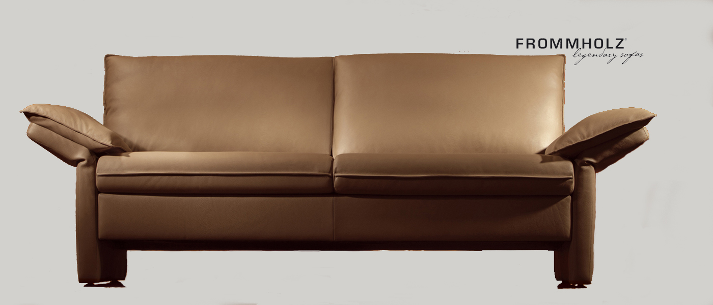 Esszimmer sofa gnstig beautiful small size of esszimmer sofa standbild couch sofabank lentini - Sofa fur esszimmer ...