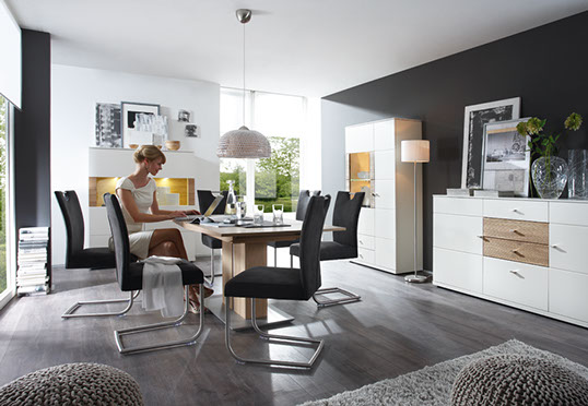 produkte von magni die lederm belspezialisten in wallenhorst im landkreis osnabr ck magdeburg. Black Bedroom Furniture Sets. Home Design Ideas